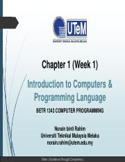 BETR1343_-_Chapter_1_-_Intro_to_Computer.pdf