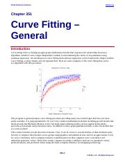 Curve_Fitting-General