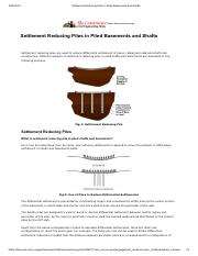 Settlement Reducing Piles in Piled Basements and Shafts.pdf