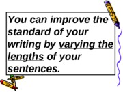 improving_your_writing
