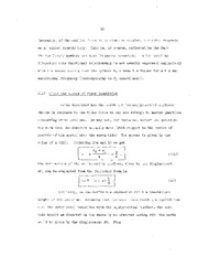 Tides Class Notes 8