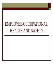 employee_Health_and_Safety_2.ppt