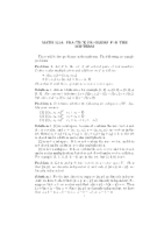 Math+121A++W11+-+solutions+to+the+practice+midterm+problems