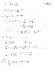Thermal Physics Solutions CH 5-8 pg 23