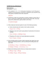 Worksheet 2 Solution.pdf