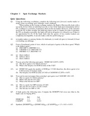 Practice Quiz and solutions-01-05