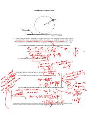 1984 Mechanics B1 vertical circle algebra.pdf