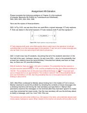Assignment9Solution.pdf