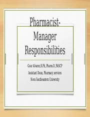 Pharmacy Manager Responsibilities.pptx