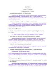 fruit fly lab report savery genetics drosophila melanogaster lab  3 pages chapter 6 study guide