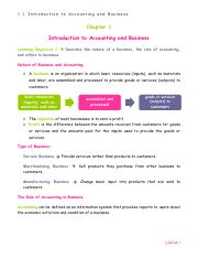 Chapter 1 Introduction_to_Accounting_&_business_1_2.pdf