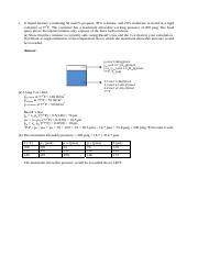 Model answer to multiphase problem 2.pdf