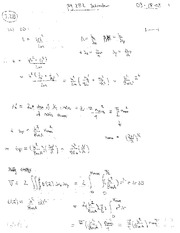Thermal Physics Solutions CH 5-8 pg 89