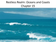Ch15_Oceans+Coasts - part III