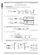 catalytic-divergent-synthesis-2011.doc