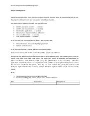 cd 105 assignment details project management.docx