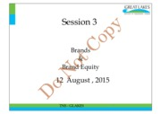 Session 3_-_Brand___BE_