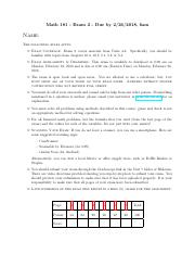 Math_181_Exam2_Winter_2017_2018.pdf