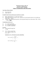 ARE144_chap_03_time_value_formulas_v2