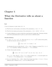 chapter5ProblemsAndSolutions
