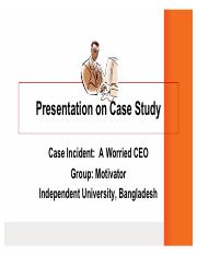 35695388-Presentation-on-Case-Study-of-A-Worried-CEO.pdf