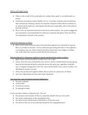 Technical Writing Ch. 2 Notes.pdf