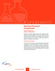 Unit2_Naming_Chemical_Compounds