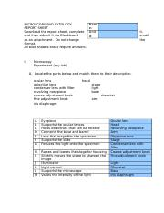 microscopy_and _cytology_report_sheet