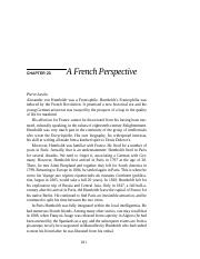Humboldt_a_French_Perspective