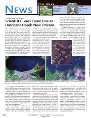 Scientists Fears Come True.pdf