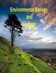 official_Intro_to_Env_Bio_n_Eco.ppt