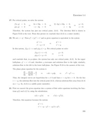 303_pdfsam_math 54 differential equation solutions odd