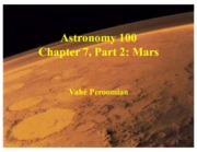 Astro100_Chapter07_part2.pdf