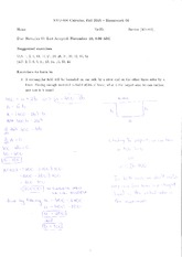 HW-07-Solutions