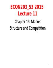 Lecture 11-ch13 (for students) (1)