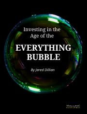 everything-bubble.pdf