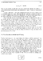 7-2_The Scatchard-Hildebrand Theory-revised (3)