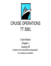 Cruise Ops CH 1 slides.ppt