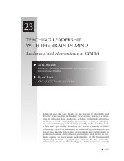 TeachingLeadershipwiththeBraininMind2011.pdf
