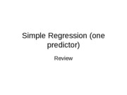MultipleRegression 12