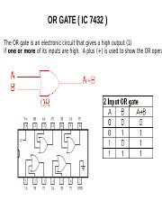 chapter 1 digital electronics  - Copy (6)