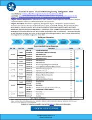 Marine Engineering Management A040_2016-2017FINAL.pdf
