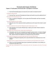 Week 11 The_Scarlet_Letter_Chapters_23-24_Review_Worksheet.pdf