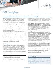 FS Insights-V4-I3-IT-Challenges-Protiviti.pdf
