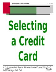 Credit_card_selection_PPT.ppt