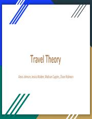 Travel Theory.pdf