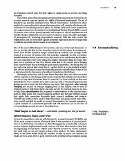 01_Trochim_Donnelly_The_Research_Methods_Knowledge_Base_25-30.pdf