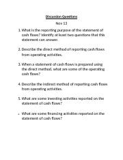 Discussion_15_Questions (1).docx