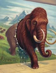 Long live the mammoth.pdf