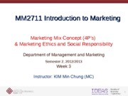 L3_concept_of_marketing_mix_mktg_ethics